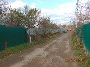 Продам земельный участок в Балашихе. - Фото 3