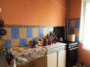 3-х комнатная квартира по отличной цене - Фото 3