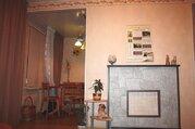 3 900 000 Руб., 3-х-к.кв.н.Сортировка., Купить квартиру в Екатеринбурге по недорогой цене, ID объекта - 311049691 - Фото 7