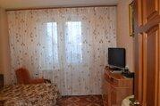 Продается уютная, теплая трехкомнатная квартира в г. Чехов, ул. Ильича - Фото 3