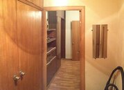Продам 3-х комнатную квартиру м.Улица Академика Янгеля - Фото 3