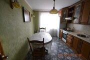 Продается 3-к квартира (улучшенная) по адресу г. Липецк, ул. . - Фото 4