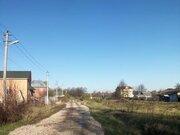 11 соток в д.Буняково - Фото 3
