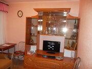 Квартира-студия в г. Никольское - Фото 5