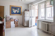 Продажа квартиры, Химки, Ул. Юннатов - Фото 3
