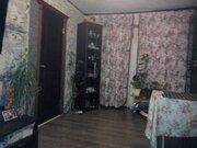 Продается 2 ком.квартира г.Раменское ул.Михалевича - Фото 5
