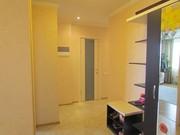 Шикарная 2-комнатная квартира в новом современном жилом комплексе - Фото 5