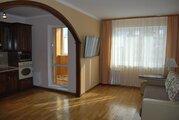 Продажа 1 ком квартиры - Фото 1