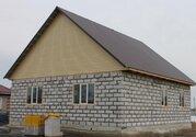Продажа дома, Чулым, Здвинский район - Фото 2