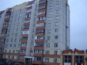 Продажа квартиры, Орел, Ул. Чечневой, Орловский район - Фото 1