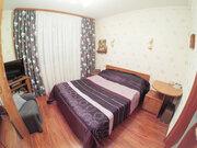 Уютная 3-ка в Марьино недалеко от метро - Фото 5