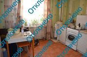 Продается 2 этажный дом и земельный участок в г. Пушкино - Фото 4