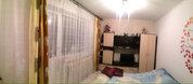 Продажа 2-комн. квартиры в пгт Монино (Щелковский р-н) - Фото 1