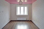 Продаётся 2-х комнатная квартира в ЖК Аничково д.2, Щёлковский район - Фото 4