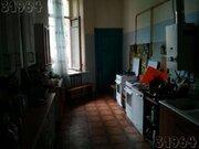 Пестовский д.12 квартира 6-ти комнатная - Фото 4