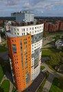 475 000 €, Продажа квартиры, Купить квартиру Рига, Латвия по недорогой цене, ID объекта - 313137432 - Фото 5