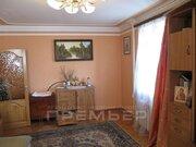 Продажа 3-х комнатной квартиры в Пятигорске - Фото 1