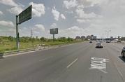 Лот: в86 3 гектара на пересечении МКАД и Щелковского шоссе - Фото 2