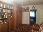 Продаётся 3-комн. квартира в г.Кимры по ул. Лоткова 9 - Фото 1