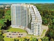 154 800 €, Продажа квартиры, Купить квартиру Рига, Латвия по недорогой цене, ID объекта - 313136426 - Фото 1
