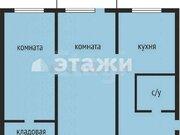 Продажа квартир Рябикова б-р., д.34