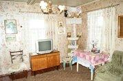 Продам дом в жилой деревне Тверская область ПМЖ - Фото 3