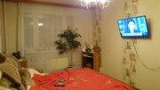 Продажа 3-х комн.квартиры м.Полежаевская - Фото 3