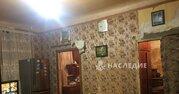 Продается 3-к квартира 40-летия Победы, Купить квартиру в Ростове-на-Дону по недорогой цене, ID объекта - 317485590 - Фото 2