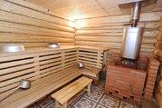 Мира 15 советский район баня на дровах дом посуточно в Казани