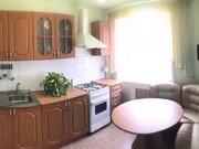 Продажа трехкомнатной квартиры на улице Красной Звезды, 22 в Чите