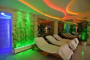 105 000 €, Квартира в Алании, Купить квартиру Аланья, Турция по недорогой цене, ID объекта - 320503475 - Фото 6