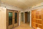 Продам большую и уютную 5 к. квартиру - Фото 3