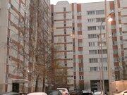 1ккв (42), Савушкина,130к1. - Фото 2