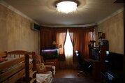 2 комнатная квартира м Бунинская аллея - Фото 1