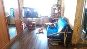 Продается1-я квартира в Пушкино - Фото 1