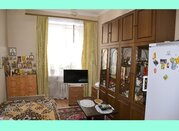 Купить комнату метро Сокольники 89671788880 Александр