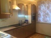 Продам 3-х комнатную квартиру Балашиха ул.Советская 56 - Фото 3
