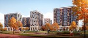 Продажа 4ккв Дальневосточный 12 в Петербурге Legenda Дальневосточного - Фото 3
