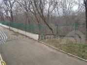 Продажа квартиры, Северская, Северский район, Ул. 50 лет Октября