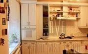 Продажа квартиры, Лесной Городок, Одинцовский район, Ул. Грибовская - Фото 5