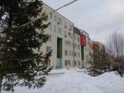 4 к квартира 187 м2, в г.Троицке - Фото 1