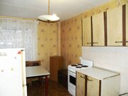 Продаю 1к. квартиру ул. Бирюлевская, дом 58, кюр. 2 - Фото 5