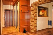 Продается крупногабаритная 3 комнатная квартира - Фото 5