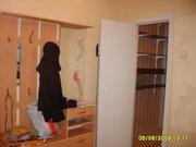 Прямая продажа однокомнатной квартиры у м. Лесная - Фото 5