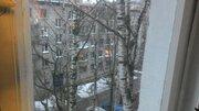Прямая продажа 2-х к.кв. ул. Орбели 18 - Фото 3