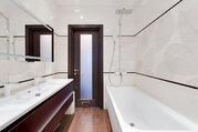 Квартира в Хорошево-Мневниках, Купить квартиру в Москве по недорогой цене, ID объекта - 319380967 - Фото 9