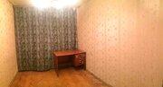 Продаю 2-х комн. кв. Карельский бульвар, д.2 к3 - Фото 3