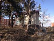 Дом в марусино - Фото 3