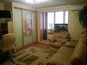 1 комнатная квартира в Марьино - Фото 1