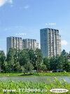 Продажа 1 ком.кв. в г. Зеленограде, корпус 1002 - Фото 2